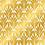 Thumbnail: KF19-003 original print pattern