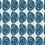 Thumbnail: YC17-005 original print pattern