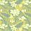 Thumbnail: TH21-020 original print pattern