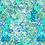 Thumbnail: PM19-004 original print pattern