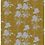 Thumbnail: LW21-020 original print pattern