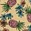 Thumbnail: TP21-081r original print pattern