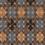 Thumbnail: TH20-018 original print pattern