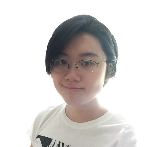 Artist spotlight: Yi Huo