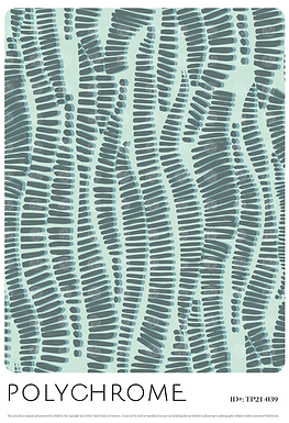 TP21-039 original print pattern