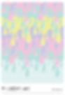 KM17-016 original print pattern