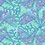 Thumbnail: TP17-008 original print pattern