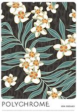 TH21-013 original print pattern