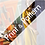 Thumbnail: Feininger A/W 2019-20 trend direction
