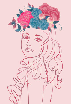 Rosebud[1]