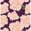 Thumbnail: YH18-017 original print pattern