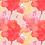 Thumbnail: YH18-008 original print pattern