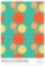 HC18-015 original print pattern