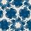 Thumbnail: YH17-073 original print pattern