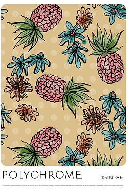 TP21-081r original print pattern