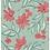 Thumbnail: TP21-030r original print pattern