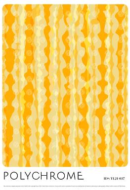TL21-037 original print pattern
