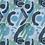 Thumbnail: PM19-007 original print pattern