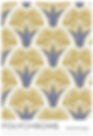DK19-001 original print pattern