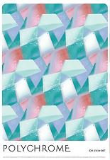 YH18-087 original print pattern