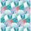 Thumbnail: YH18-087 original print pattern