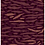 Thumbnail: TL21-025 original print pattern