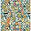 Thumbnail: MBR18-002 original print pattern