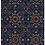 Thumbnail: KM16-013 original print pattern