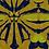 Thumbnail: DS21-008 original print pattern