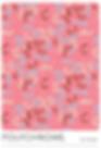 TP18-002 original print pattern