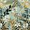 Thumbnail: PM19-002 original print pattern