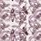Thumbnail: DM16-001 original print pattern