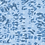 Thumbnail: TL21-031 original print pattern