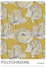 YH18-076 original print pattern