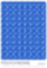HC18-014 original print pattern