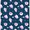 Thumbnail: YH17-001 original print pattern