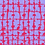 Thumbnail: KD21-010 original print pattern