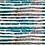 Thumbnail: YH17-036 original print pattern