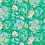Thumbnail: LW21-011 original print pattern