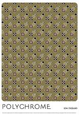 TH20-012 original print pattern