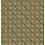 Thumbnail: TH20-012 original print pattern