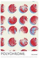 YH18-067 original print pattern
