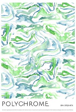 TP21-074 original print pattern