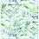 Thumbnail: TP21-074 original print pattern