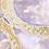 Thumbnail: TP21-048r original print pattern