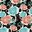 Thumbnail: LW21-005 original print pattern