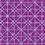 Thumbnail: DK18-003 original print pattern
