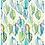 Thumbnail: TP19-003 original print pattern