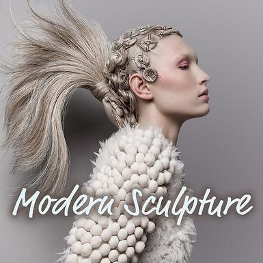 Modern Sculpture A/W 2018-19 trend direction