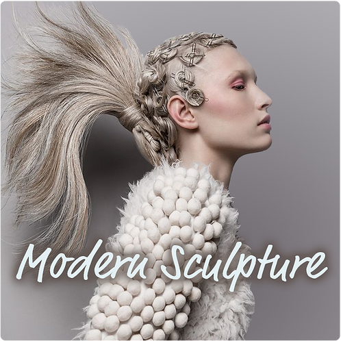 Modern Sculpture A/W 2018-19 trend direction